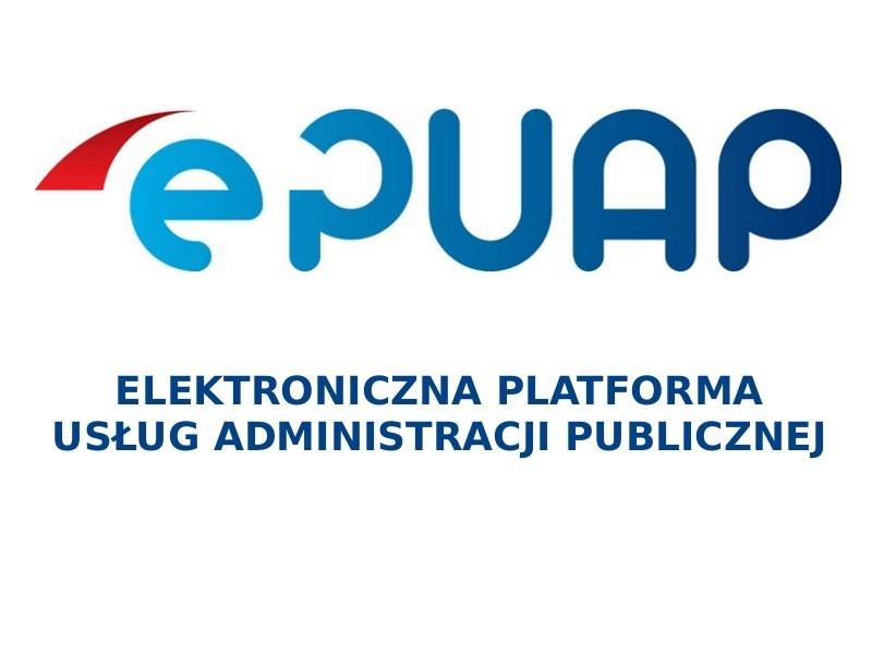 e_puap