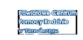 PCPR Tarnobrzeg