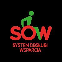 logo_kapital_ludzki